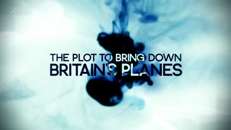 Image: The-Plot-to-Bring-Down-Britain-s-Planes-Cover.jpg