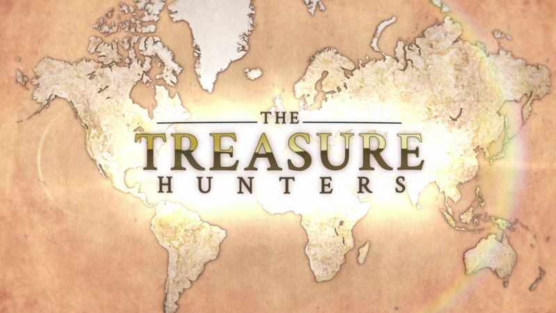 Image: The-Treasure-Hunters-BBC-Cover.jpg