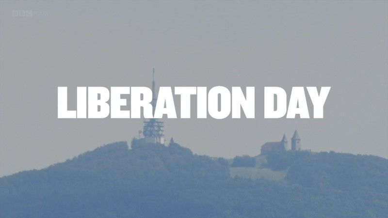Image: When-Rock-Arrived-in-North-Korea-Liberation-Day-Cover.jpg