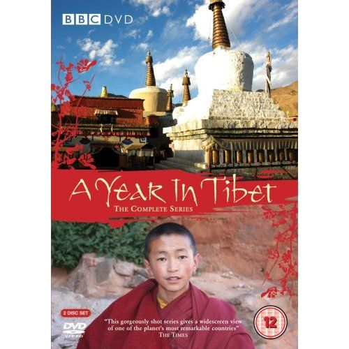 Image: A-Year-in-Tibet-Cover.jpg