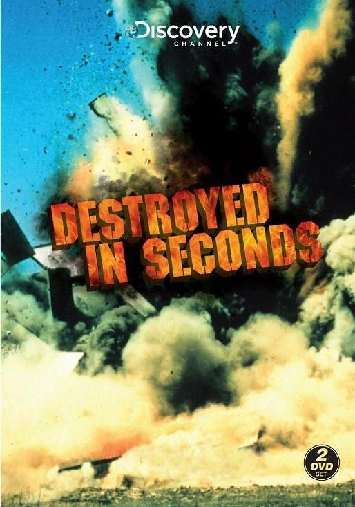 Image: Destroyed-in-Seconds-Cover.jpg