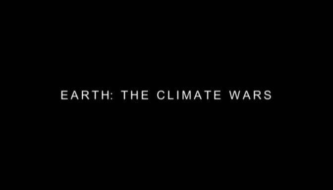 Image: Earth-The-Climate-Wars-Cover.jpg