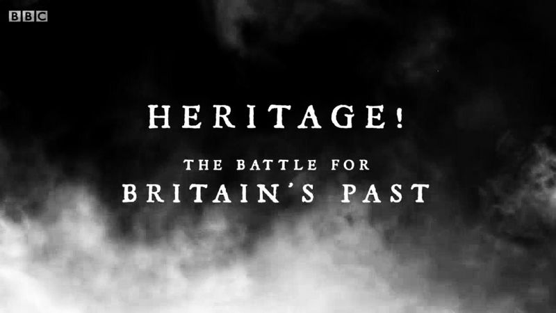 Image: Heritage-the-Battle-for-Britain-s-Past-Cover.jpg