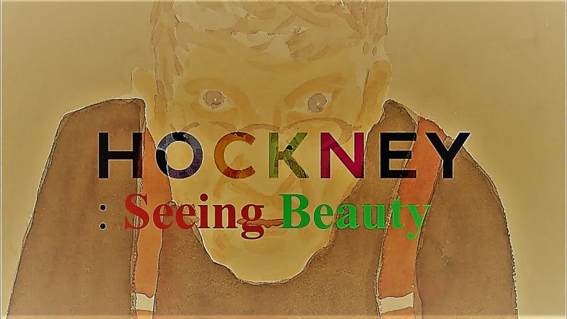 Image: Hockney-Seeing-Beauty-Cover.jpg