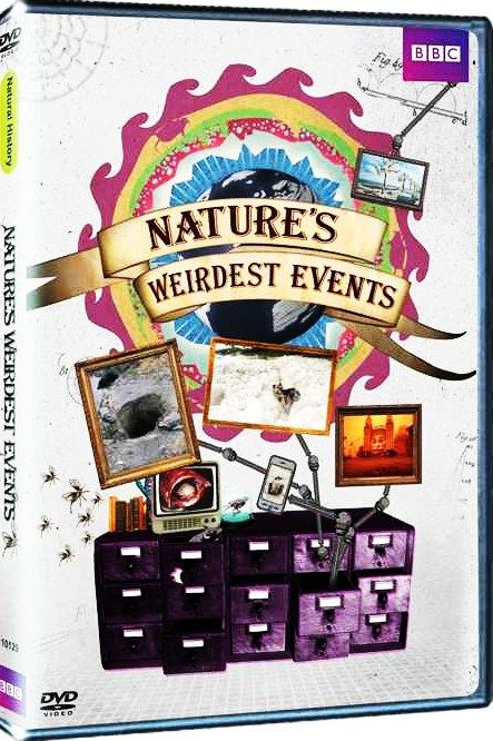 Image: Natures-Weirdest-Events-Series-3-Cover.jpg