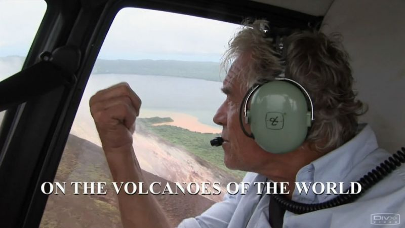 Image: On-the-Volcanoes-of-the-World-Cover.jpg