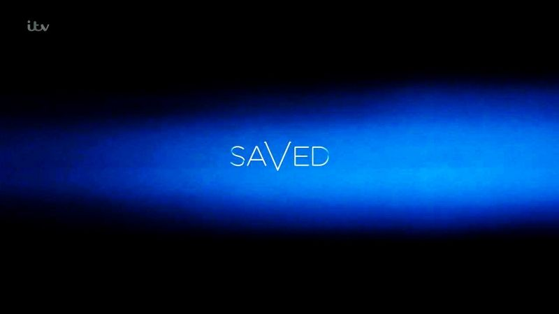 Image: Saved-Series-1-Cover.jpg