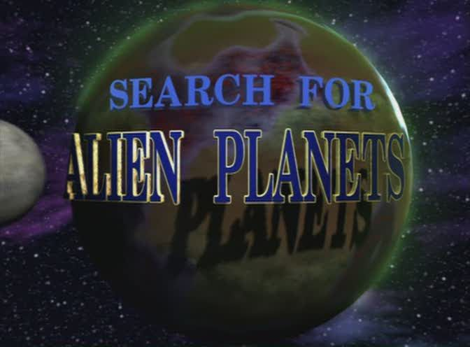 Image: Search-for-Alien-Planets-Cover.jpg