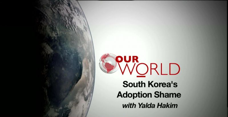 Image: South-Korea-s-Adoption-Shame-Cover.jpg
