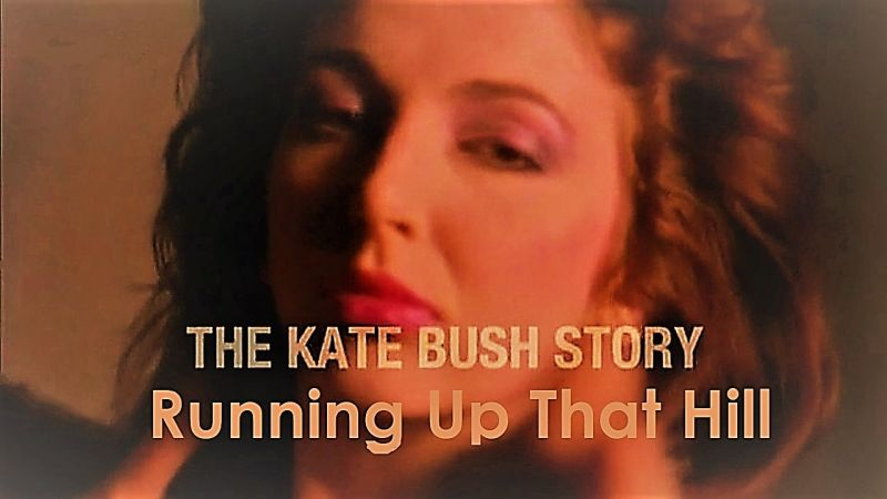 Image: The-Kate-Bush-Story-Running-up-that-Hill-Cover.jpg