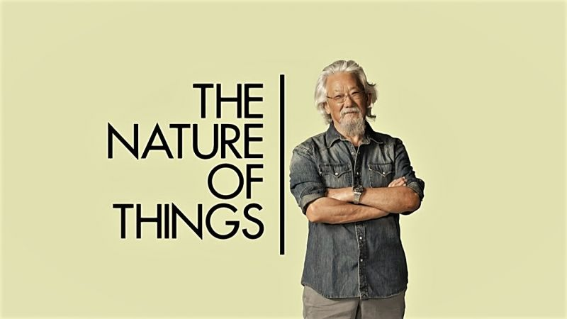 Image: The-Nature-of-Things-Series-57-Cover.jpg