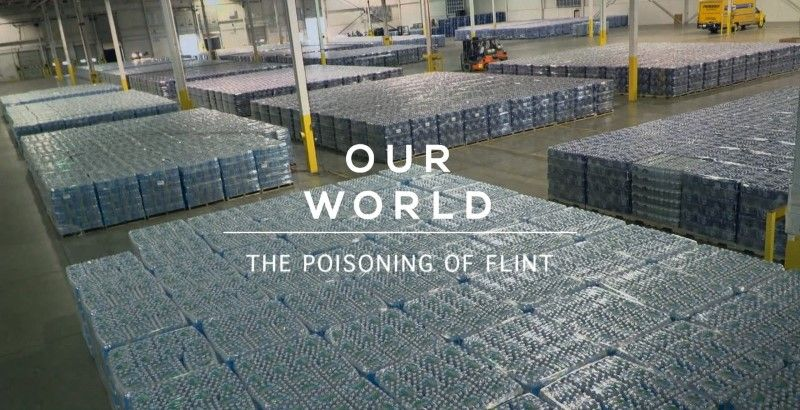 Image: The-Poisoning-of-Flint-Cover.jpg