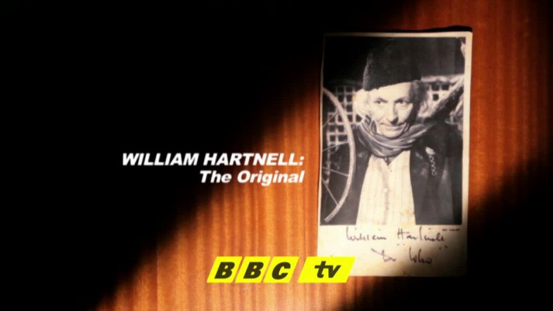 Image: William-Hartnell-The-Original-Cover.jpg