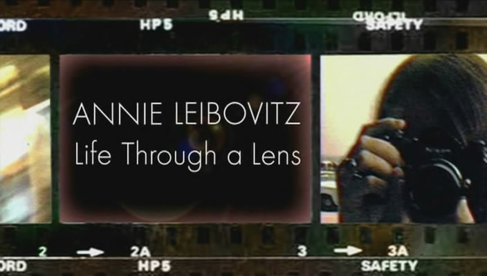 Image: Annie-Leibovitz-Life-Through-a-Lens-Cover.jpg