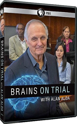 Image: Brains-on-Trial-Cover.jpg