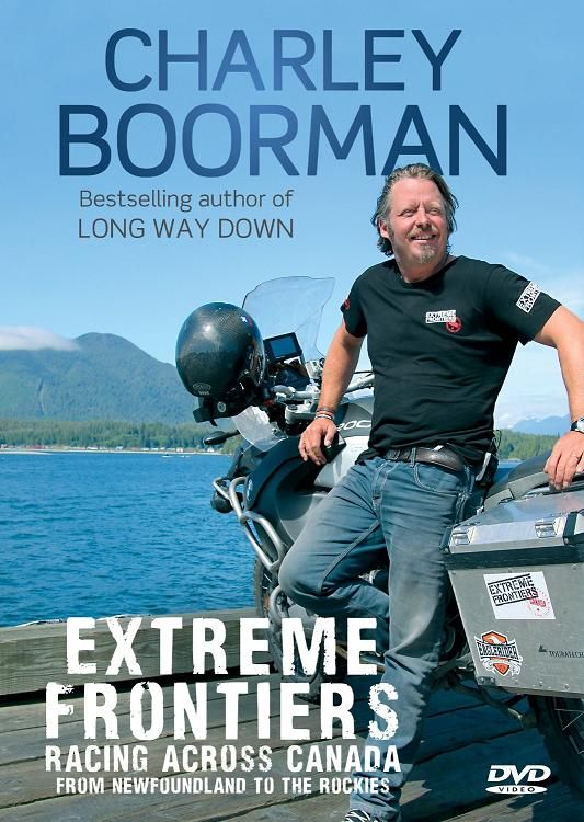 Image: Charley-Boormans-Extreme-Frontiers-Canada-Cover.jpg