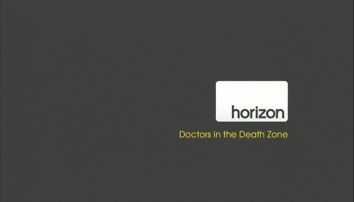 Image: Doctors-in-the-Death-Zone-Cover.jpg