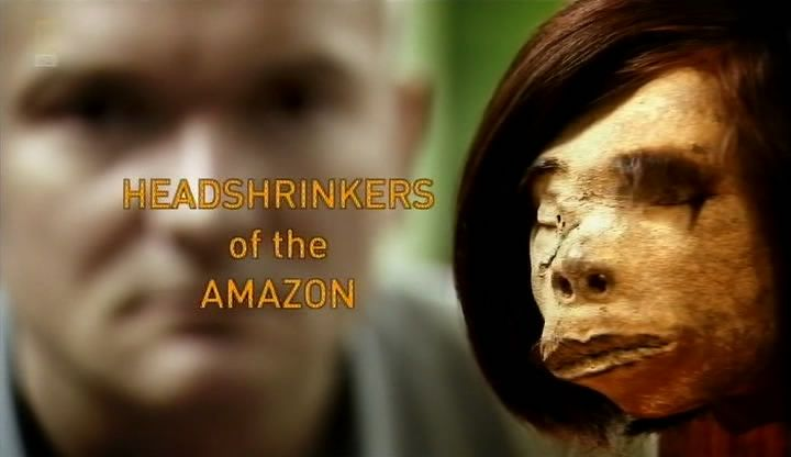 Image: Headshrinkers-of-the-Amazon-Cover.jpg