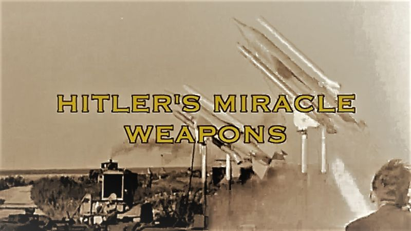 Image: Hitlers-Miracle-Weapons-Cover.jpg