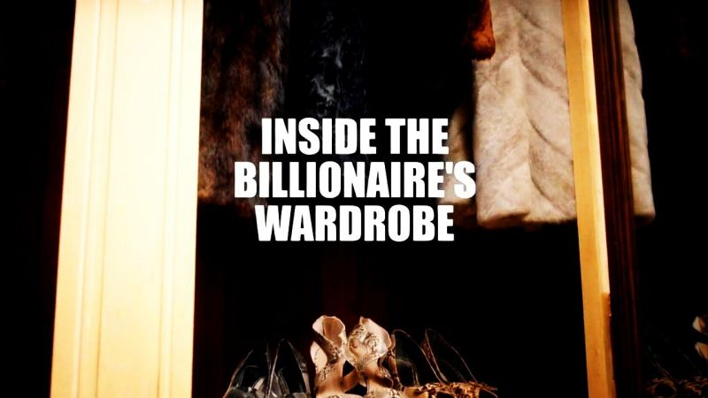 Image: Inside-the-Billionaire-s-Wardrobe-Cover.jpg