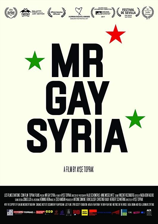 Image: Mr.-Gay-Syria-Cover.jpg