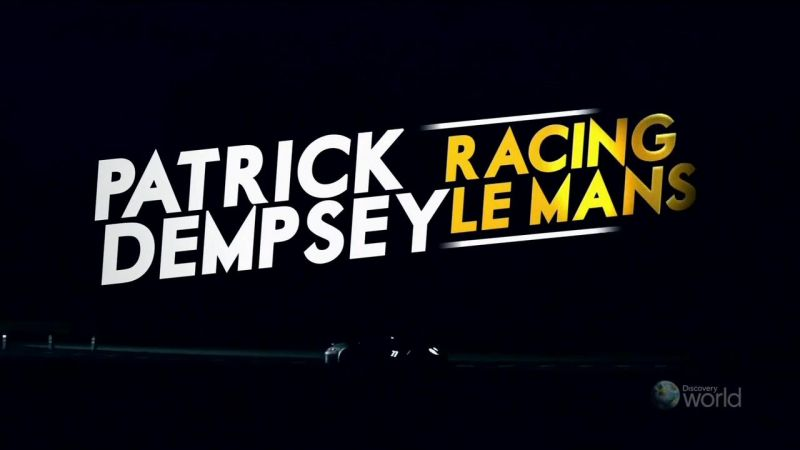 Image: Patrick-Dempsey-Racing-Le-Mans-Cover.jpg
