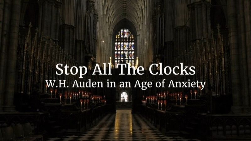Image: Stop-All-the-Clocks-WH-Auden-in-an-Age-of-Anxiety-Cover.jpg