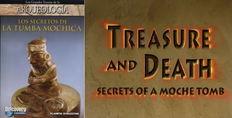 Image: Treasure-and-Death-Secrets-of-a-Moche-Tomb-Cover.jpg