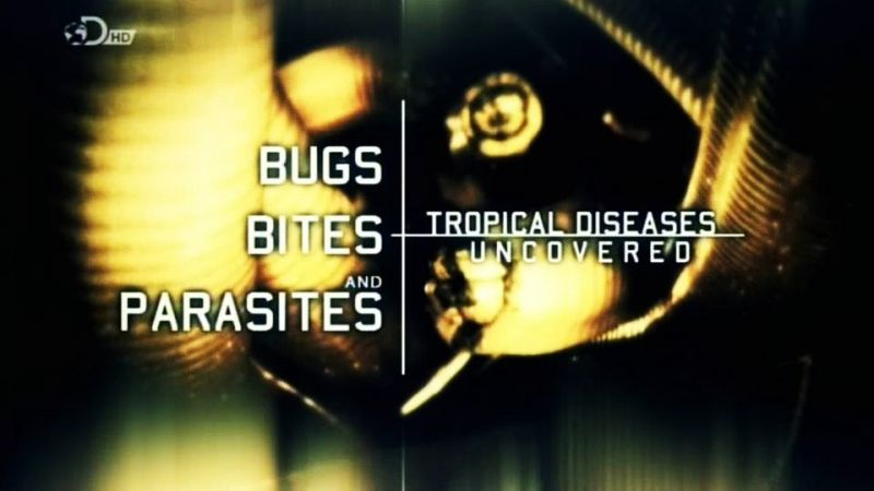 Image: Bugs-Bites-and-Parasites-Series-1-Cover.jpg