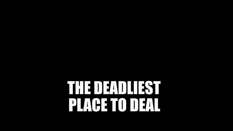 Image: Deadliest-Place-to-Deal-Cover.jpg