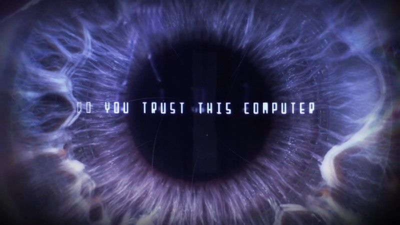 Image: Do-You-Trust-this-Computer-Cover.jpg