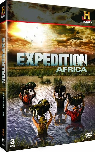Image: Expedition-Africa-Cover.jpg
