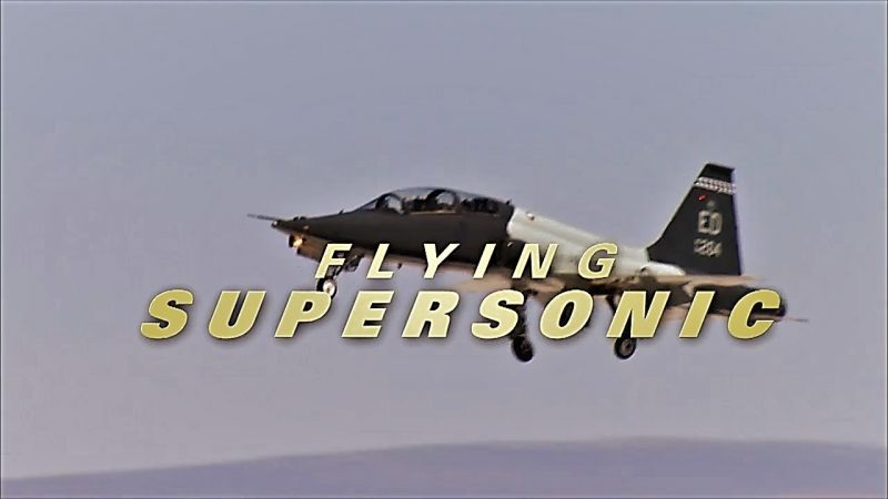 PBS NOVA Flying Supersonic 720p HDTV x264 AAC MVGroup org mp4 preview 0