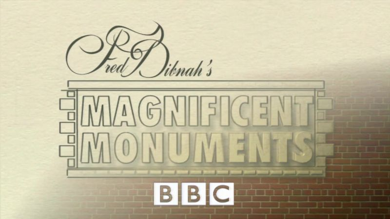 Image: Magnificent-Monuments-Cover.jpg