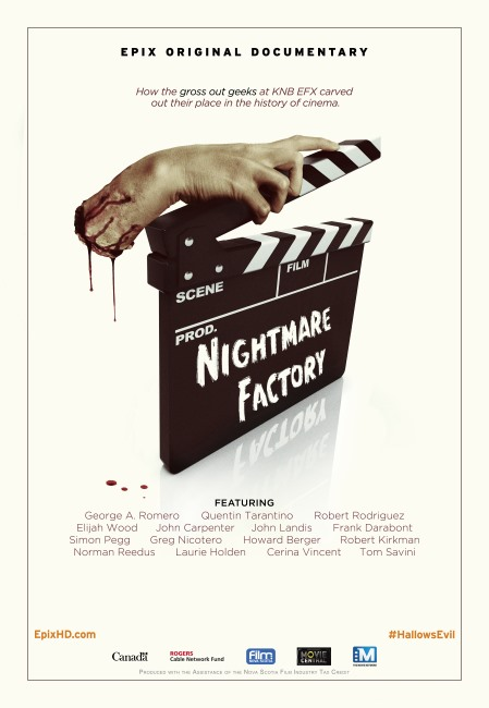 Image: Nightmare-Factory-Cover.jpg