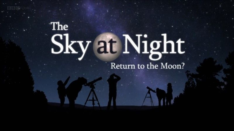 Image: Return-to-the-Moon-BBC-the-Sky-at-Night-Cover.jpg