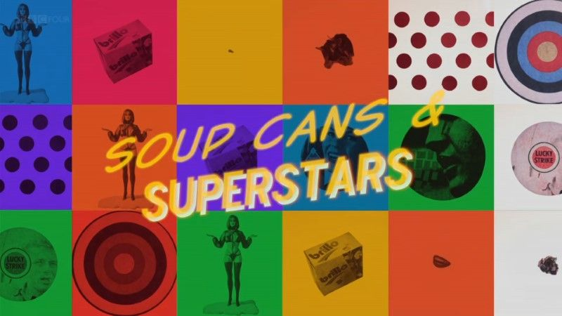 Image: Soup-Cans-and-Superstars-BBC-Cover.jpg