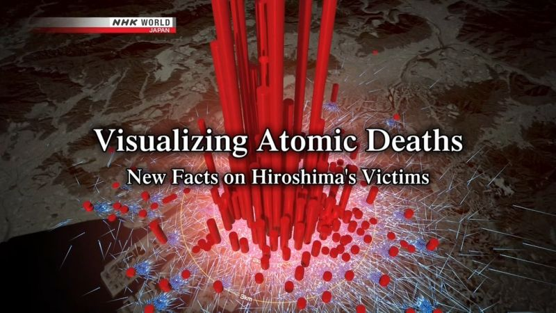 Image: Visualizing-Atomic-Deaths-Cover.jpg