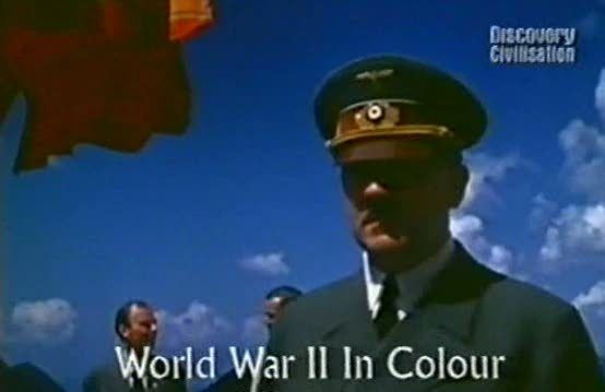 Image: World-War-II-in-Colour-Cover.jpg