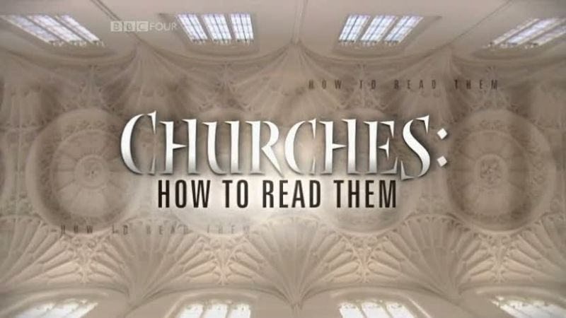 Image: Churches-How-to-Read-Them-Cover.jpg
