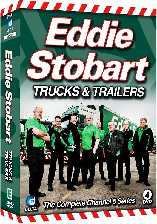 Image: Eddie-Stobart-Trucks-and-Trailers-Series-1-Cover.jpg
