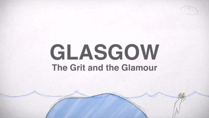 Image: Glasgow-The-Grit-and-the-Glamour-Cover.jpg