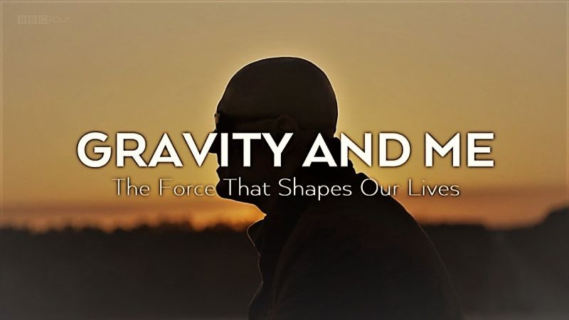 Image: Gravity-and-Me-The-Force-that-Shapes-Our-Lives-Cover.jpg