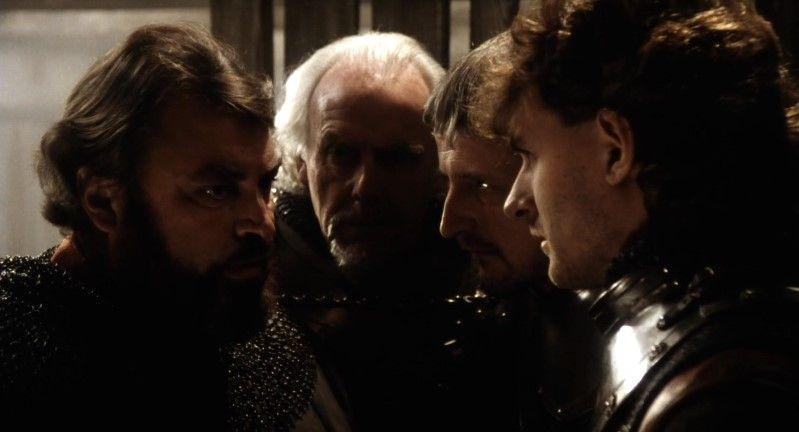 Henry-V-BBC-Screen5.jpg