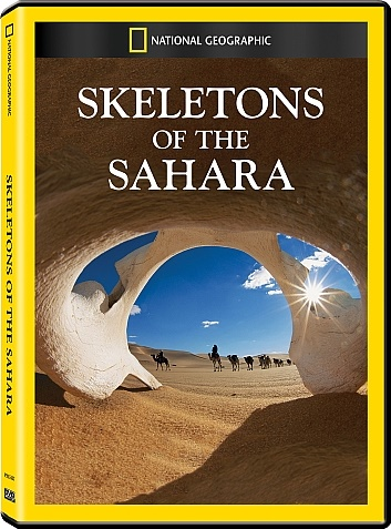 Image: Skeletons-of-the-Sahara-Cover.jpg