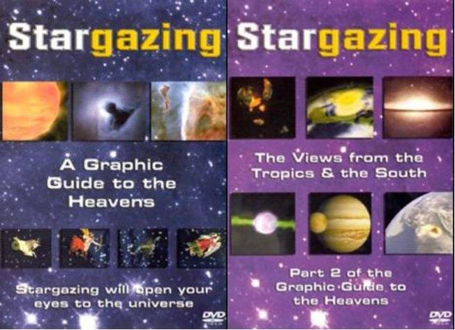 Image: Stargazing-A-Graphic-Guide-to-the-Heavens-Cover.jpg