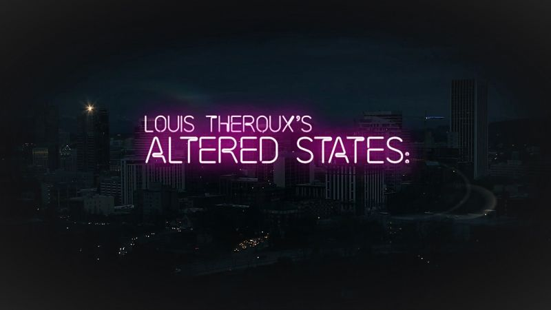 Image: Theroux-Altered-States-Series-1-Cover.jpg
