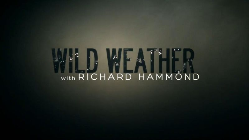 Image: Wild-Weather-HDTV-Cover.jpg