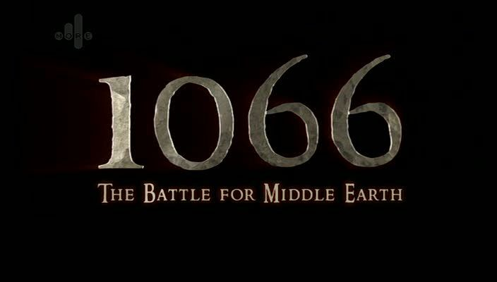Image: 1066-The-Battle-for-Middle-Earth-Cover.jpg