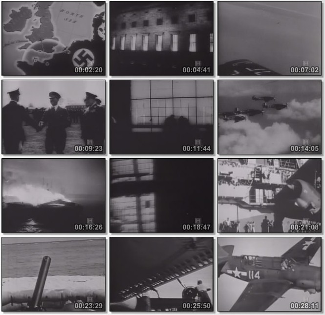 Image: Air-Battles-of-WWII-Screen0.jpg